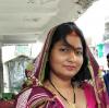 Rupam Jyotsana kisi ka dard kisi ki aah  apni chahat likhti hu....aap sbo ko pasand aaye yahi khwaesh rakhati hun....