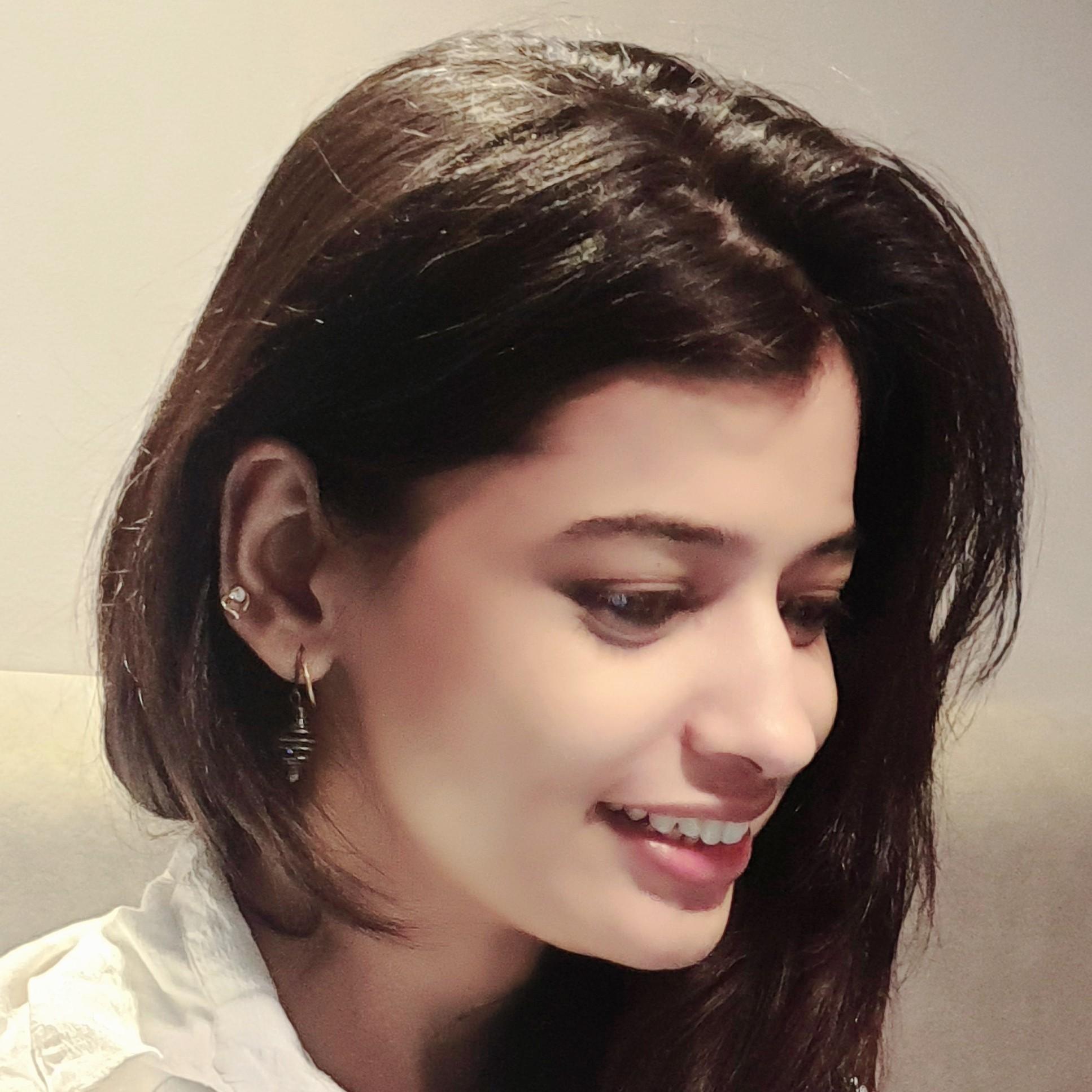 priya khanna