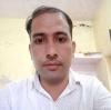 Rajkumar Tiwari  tiwari.rajkumar997@gmail.com