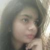 Muntashir write to express my feeling...