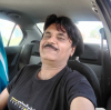 Praveen Kumar Tyagi Kumarpraveen Marine Engineer of commanding rank.lyricist .writer.urdu poet