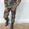 Rajdip Das insta ID - rajdeep8260