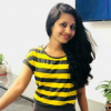 poonam yadav I try to give the words of true feelings about the life and the things related with it. you can hear more by following me on this platform and you can subscribe the channel by clicking link which is given below for more updates.