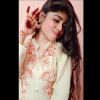 Prerana upadhyay  https://instagram.com/wordsof_prerana?igshid=z4m28vty7svz