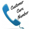 Manish Kumar customer care number customer care number 6290463961//6290463961 online service content number rufund  customer care number 6290463961//6290463961 online service content number