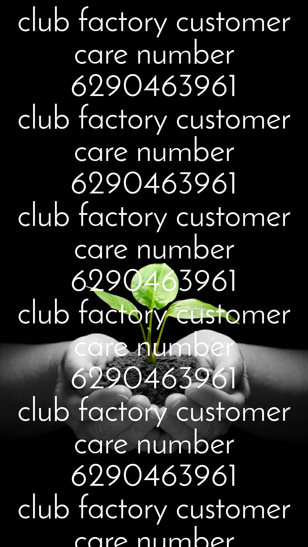 club factory customer care number 6290463961 club factory customer care number 6290463961 club factory customer care number 6290463961 club factory customer care number 6290463961 club factory customer care number 6290463961 club factory customer care number 6290463961 club factory customer care number 6290463961 club factory customer care number 6290463961 club factory customer care number 6290463961 club factory customer care number 6290463961 club factory customer care number 6290463961 club factory customer care number 6290463961