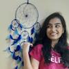 Shreya Raizada  https://my.w.tt/PpyChJpZDbb link to my story on wattpad