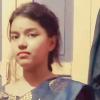 Shiwani Sharma insta id-@mitti2721