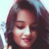 Dolly Sharma insta id: @musingsbyme2020 please follow, like & share