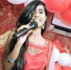 Miss Chandni (Sakshi). Shayari queen Miss Sakshi keshari follow me on Instagram  @misssakshi51 Have a check on my you tube channel ...Poetry villa by Sakshi link 👇👇👇👇