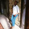 Bizo Ntsibazencanda Bomela Poet, MA in Gender Studies, Spiritual Healer, Research Interests in Medical Pluralism and Indigenous Nutrition (PhD), Songwriter