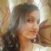pooja pilaniya shayari queen jaatni di chori... insta id=indian @poojapilaniya
