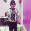 Shreya Gupta shalways happy 🥰 https://www.instagram.com/shreyagupta493 _ _ _ 💔