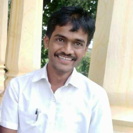 Vishal / Aadinath