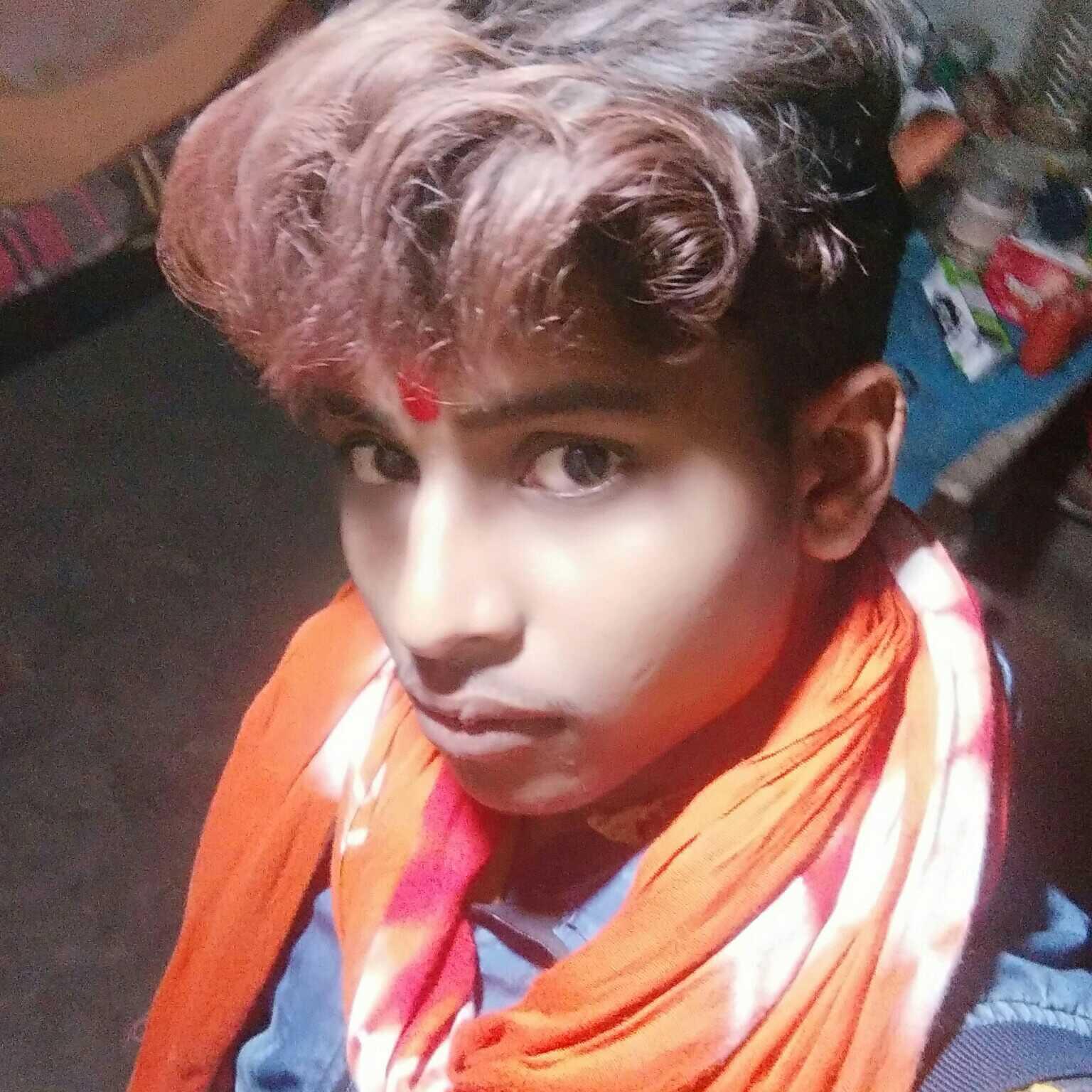 Khesari Raj2 Yadav