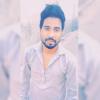 Vickram khan Singer and lyrics 🎶🎼🎶