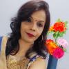 Barkharani Vidhyrthi (Vaidehi)  मैं अपने ख्यालातों को अल्फाज़ो में बयान कर आप लोगो की खिदमत में हाजिर होती ,हूँ अगर आपको  पसंद आये तो गौर फरमाइए जरूर एक बार मेरे you tube channel पर भी ,नाम है जिसका  Vaidehi Jahnvi और मेरा नाम बरखा विद्यार्थी है । एक youtuber हूँ , एक शिक्षिका हूँ , बच्चों के साथ जो मेरा वात्सल्य प्रेम है उसे मैं Barkha Vidyarthi इस you tube channel के मार्फ़त आप लोगों तक पहुंचाती  हूँ एक बार अवश्य गौर फरमाइयेगा।