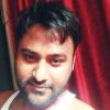 Sadanand Kumar पन्नों में महफूज किरदार, instagram id:  @gyani_sada