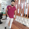 Pawan Rajput @123 please like my Post and follow me  insta I'd pkpawanhp