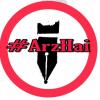 #ArzHai