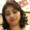 Shweta Dayal Srivastava