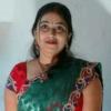 Shweta Dayal Srivastava Various Kirdaar