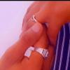 SDmanZil😘 (follow me on Instagram..Manzil_30.06)PRIMARY SCHOOL TEACHER👩🏫..मंजिल तेरे प्यार की 😘...... शायर और लेखिका.....LODDING🧐 I like Nojoto...... 😘