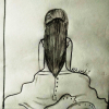 khushi Tomar  love this #painting.#art and #drawing