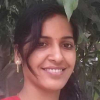 Dr. SONI(PROFESSOR)  Mei likhna nahi janti waqt ne sikha diya