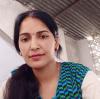 Dr SONI Mei likhna nahi janti waqt ne sikha diya