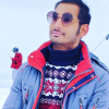 Ravi Sagar Medical student passionate about writing , adventures and exploring the real world .