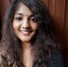 Sonali Anand आदत हैं अनकही बातें सुनने की और उन्हें कागजों पे बिखेरने की..