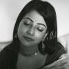 Tithi Das Ami amar lekhay bnchi 🙂