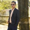 Anupam Tiwari By soul - Writer 📝🖋️ By Profession - Teacher 🌄 Insta ID - https://instagram.com/anupam.speed143?igshid=1vfonecu48i8o