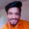 Mohan Singh Rawat