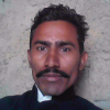 Chatra Ram Lahua तुम्हारे शब्द तुम्हारे दोस्त हैं।  Youtube पर अपना सहयोग देवें👇👇 https://www.youtube.com/c/WriterChatraRam