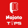 Nojoto Tips (Nojoto Tutorials)