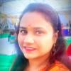 """Deepa Kandpal दिल खुश😊 होता है कुछ लिखकर✍️ कुछ कहकर👩                                                                               ©""""मेरे शब्द""""✍️🙏दीपा कांडपाल😊🌹 (स्वरचित रचनाएँ)💞😊🙏"""