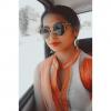 Anshu Poddar love expressing feelings through words . ♥️