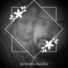 sayrana zindagi writing for peace