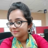Deeksha Gupta kuch khwab k liye hi to chl rhi h zindgi..😊 warna tubano m bhi bedhak khade rehna kha aasan hota h..🤩  mera blog jarur padhe😊
