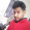शुभम सिंह और कोई काम नहीं Shubhm378 instra id
