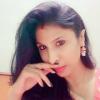 Priya Gupta I love music dance sport's  acting 😍
