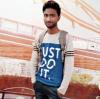 Deeps Prajapati Main shayar Toh nhiii Magr Ae Hsiiiiiii Jab se Dekha mne tujhko ..... mujhko shayri aa gyii🤩🤩