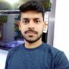 Pradeep kumar singh Mechanical engineer