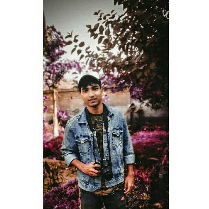 Amit Singh #dancer_lyricist❤.  😉Always Be hApPY LiKE mE😄😊 ❤️