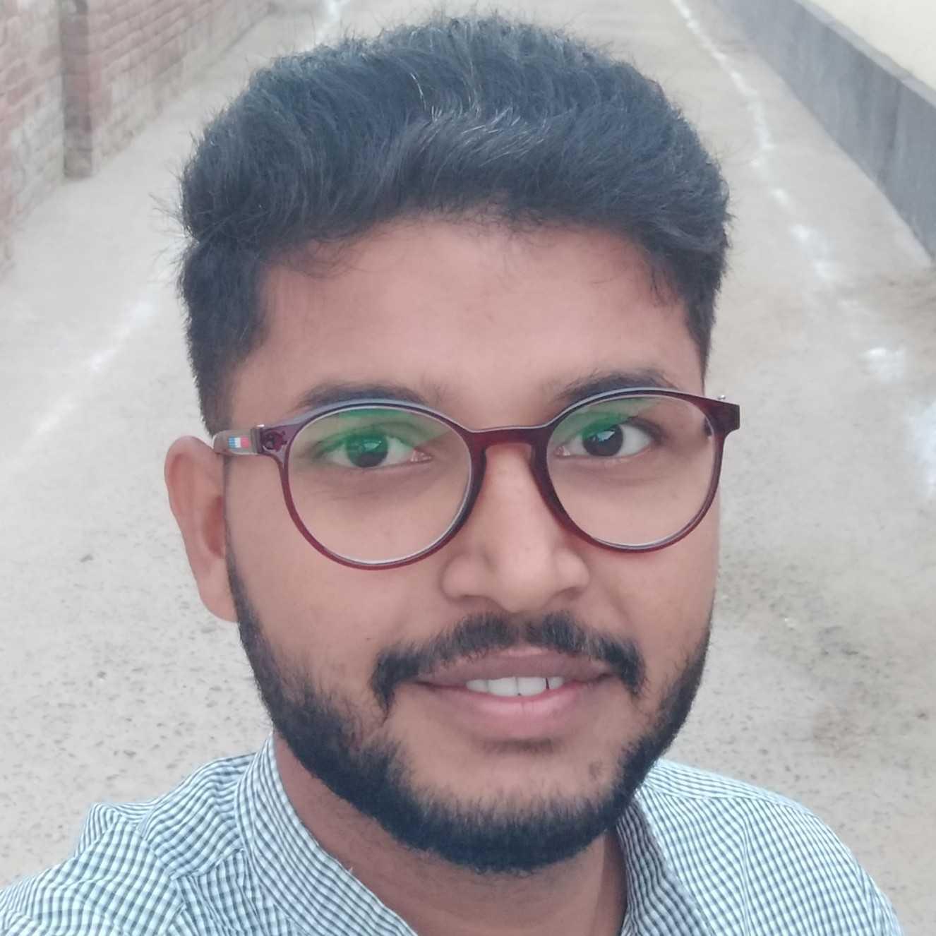 Niku Singh Maltey