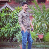 Ankit yadav  M.sc  student instagram id ankityadav1886