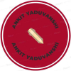 Ankit yaduvanshi    student instagram id ankityadav1886