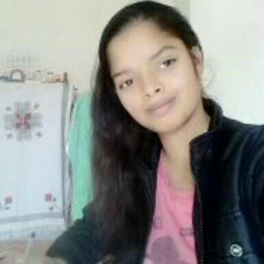 Anushree Dubey युवा साहित्य संगठन